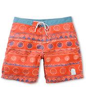 Katin Tumbleweed 17 Board Shorts