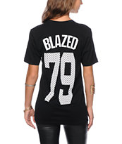 Kill Brand Blazed 79 T-Shirt