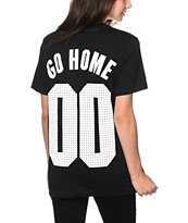 Kill Brand Go Home 00 T-Shirt