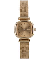 Komono Moneypenny Royale Analog Watch