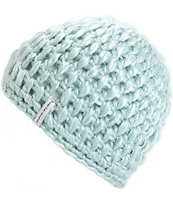 Krochet Kids Betty Mint Beanie
