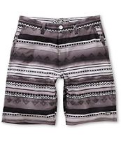 LRG 147 Unnatural Hybrid Shorts