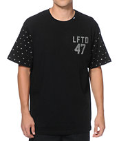 LRG 47-Bit T-Shirt