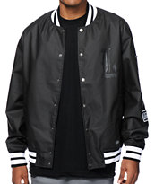 LRG 47th Ward Posse Jacket