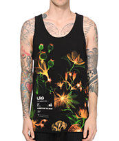 LRG Always On The Grow Tank Top