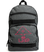 LRG Beast Out Backpack