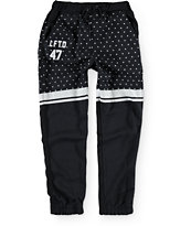 LRG Boys Grind Jogger Sweatpants