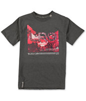 LRG Boys Homeland T-Shirt