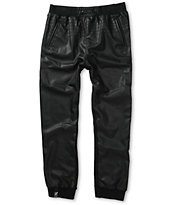 LRG Boys Honorary Jogger Pants