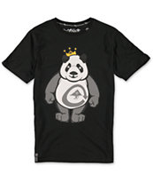 LRG Boys King Of Style Redo Tee Shirt