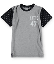 LRG Boys L-Luminati T-Shirt