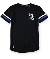 LRG Boys RC Jersey T-Shirt