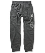 LRG Boys Surplus Jogger Pants