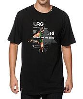 LRG Cthrew T-Shirt