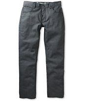 LRG Earth Lessons Grey Slim Fit Jeans