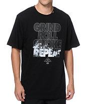 LRG Grind T-Shirt