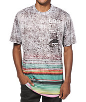LRG Haze Long T-Shirt
