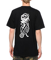 LRG High End Low Life Tee Shirt
