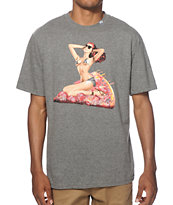 LRG I Love Pizza T-Shirt