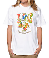 LRG Lifted Fantasy Tee Shirt