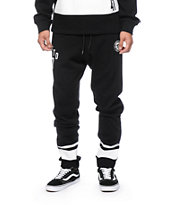 LRG Lifted Glory Sweatpants