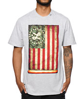 LRG Lifted Glory Tee Shirt
