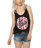 LRG Lost In Paradise Tank Top