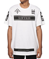 LRG Luminaries T-Shirt