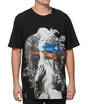 LRG Nature T-Shirt