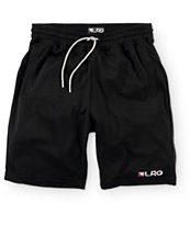 LRG RC Basketball Shorts