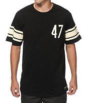 LRG RC Jersey T-Shirt
