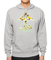LRG Research Collection Hoodie