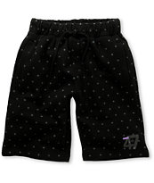 LRG Retro Revival Sweat Shorts
