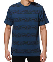 LRG Savage Stripe T-Shirt