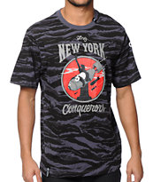 LRG Stay Trap T-Shirt