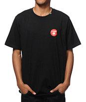 LRG x Cookies Logo T-Shirt