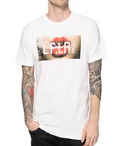 La Familia RGBS T-Shirt