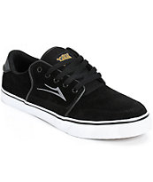 Lakai Carlo Skate Shoes