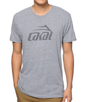Lakai Clear T-Shirt