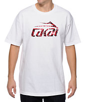 Lakai Dye Job T-Shirt