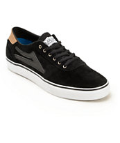 Lakai Manchester Skate Shoes