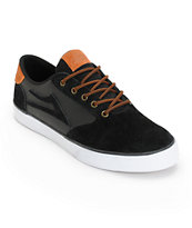 Lakai Pico Skate Shoes
