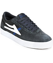 Lakai Vincent Phantom Skate Shoes