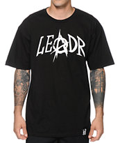 Leaders Anarchy Tee Shirt