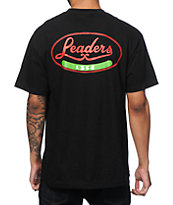 Leaders Giordanos T-Shirt