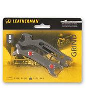 Leatherman Grind Skate Tool