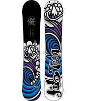 Lib Tech Jamie Lynn Classic Phoenix 157cm Snowboard