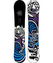 Lib Tech Jamie Lynn Classic Phoenix 160cm Snowboard
