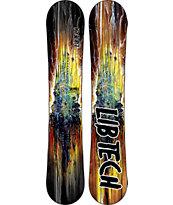 Lib Tech Skunk Ape 180cm Wide Snowboard