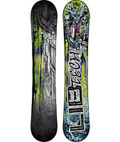 Lib Tech Skunk Ape C2 BTX 165 Wide Snowboard